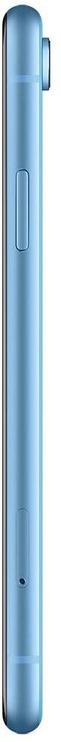 Mobilus telefonas Apple iPhone XR 128GB Blue