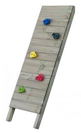 Redel 4IQ Wooden Climbing Wall, 170 cm x 54 cm