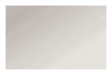 Lipnioji plėvelė 10121, 45 cm