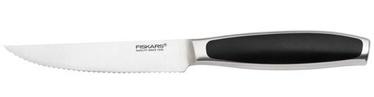 Fiskars Royal Tomato Knife 11cm