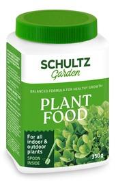 Удобрение Schultz