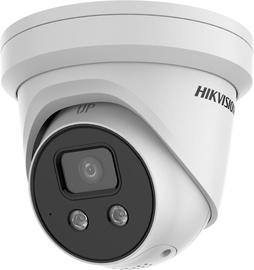 Kuppelkaamera Hikvision DS-2CD2346G2-ISU/SL