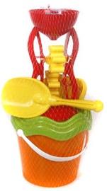 Verners Bucket/Accessories 431 Orange