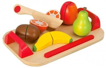 Eichhorn Chopping Board 100003721