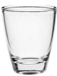 Banquet Verona Glass Set 6pcs 3cl