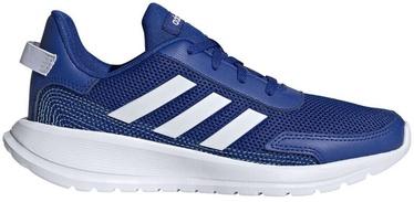 Adidas Kids Tensor Run Shoes EG4125 Blue 38 2/3