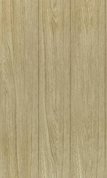 Вагонка Omic Wood Fibre Panels Oak 260x14.8cm