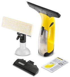 Karcher WV 2 Premium Window Vac 1.633-212.0