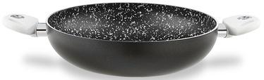 Сковорода Pensofal Bio Stone, 280 мм
