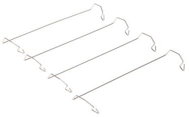Prolimatech Fan Wire Clip Megahalems USV 14