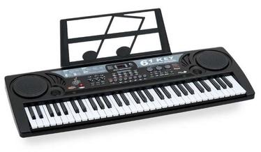 Синтезатор Music 1157385