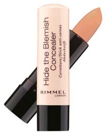 Rimmel London Hide The Blemish Concealer Stick 4.5g 04