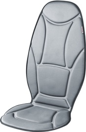 Beurer Massage Seat Cover MG 155