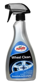 Turle Wax Wheel Clean, 500 ml