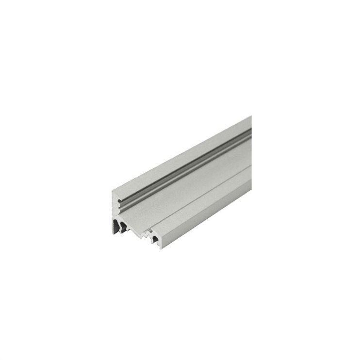 Topmet F2000201 Cable Duct Surface10 20x2000mm White