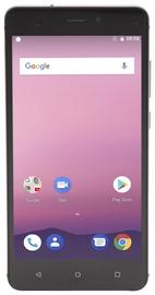 Mobilusis telefonas Denver SDQ-55044L Black, 16 GB