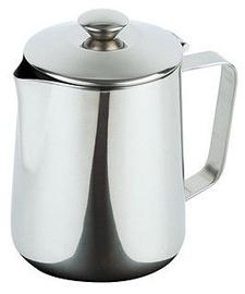 APS Coffee Pot 0.6l