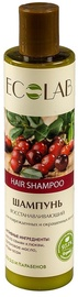 ECO Laboratorie Restoring Shampoo 250ml