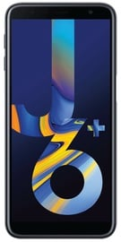 Samsung J610F Galaxy J6+ (2018) 32GB Dual Black