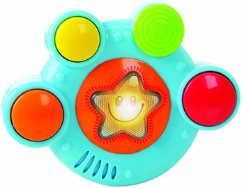 PlayGo Baby Rock Star Drum 2522