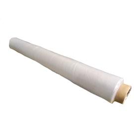 """Plėvelė """"Mini rolls"""" skaidri, 4x25m 100mk"""