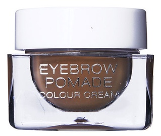 Depend Eyebrow Pomade 3g Taupe