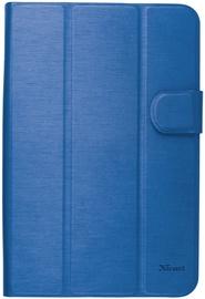 Trust Aexxo Universal Folio Case 7-8'' Blue