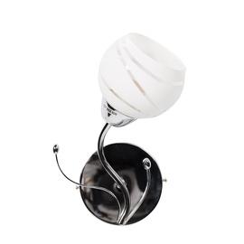 LAMPA SIENAS CL16031-1W 60W E27 (DOMOLETTI)