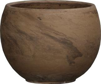 Keraminis vazonas, Ø23 cm