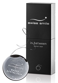 Swiss Smile In Between Dental Tape