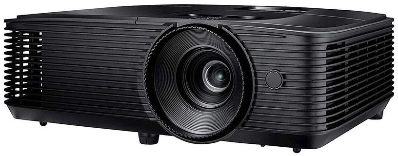 Projektor Optoma H184X