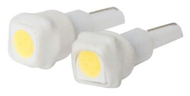 Bottari LED T5 R5 12V White 2pcs 17873