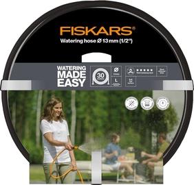 Fiskars Q5 Watering Hose 1/2'' 30m