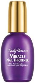 Küünte tugevdusvahend Sally Hansen Miracle Nail Thickener 13.3ml