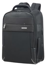 "Samsonite Notebook Bag Spectrolite 15.6"" Black"