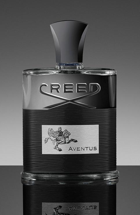 Creed Aventus 50ml EDP