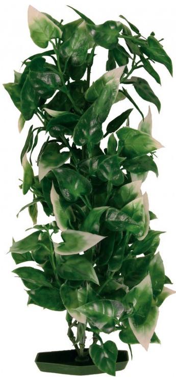 Trixie Plastic Plants 25cm 6pcs