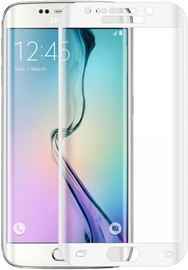 Samsung Tempered Glass for Samsung A3 2017