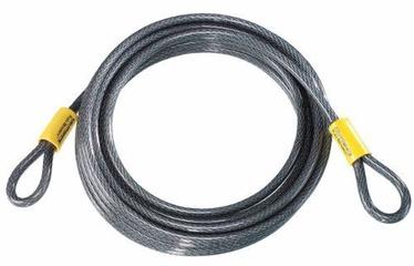 Kryptonite KryptoFlex 3010 Double Loop Cable
