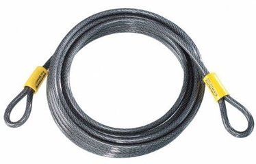 Kryptonite KryptoFlex 3010 Double Loop Cable