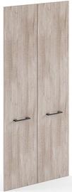Skyland Torr THD 42-2 Doors 84.6x190x1.8cm Canyon Oak