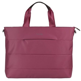 "Sumdex PortCase KCB-72 15""-16"" Laptop Bag Pink"