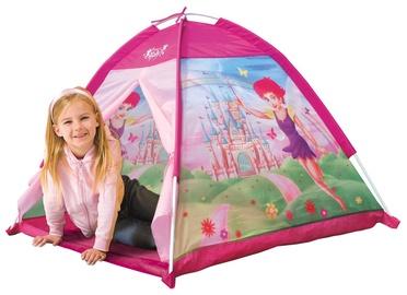 Vaikiška palapinė Fairy 8320