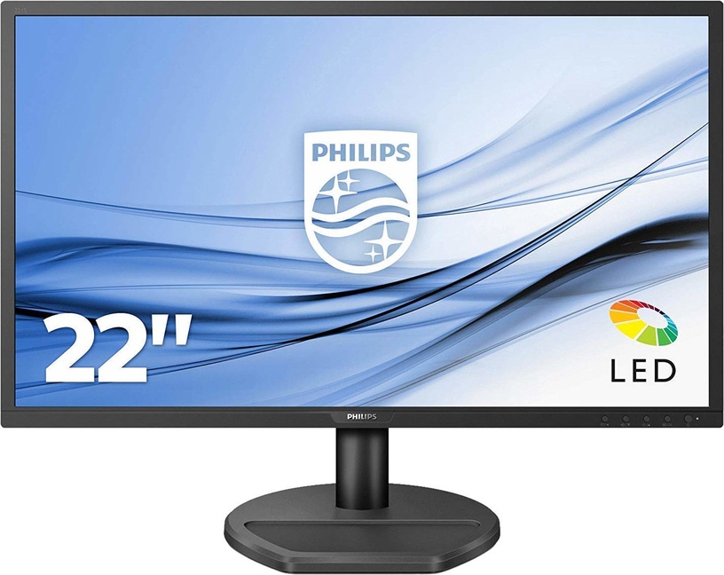 Philips 221S8LDAB