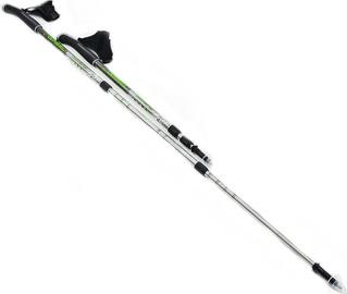 Accs Nordic Walking Poles Gabel Fusion