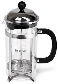 Fissman Latte Frech Press 1l 9010