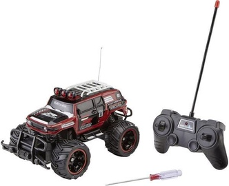 Revell RC Electric ATV RWD Car Dakar