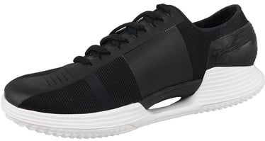 Under Armour Trainers Speedform AMP 2.0 1295773-001 Black/White 45