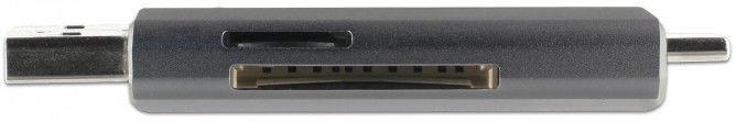 Delock 91499 USB Type-C