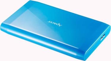 Apacer AC235 1TB USB 3.1 Blue